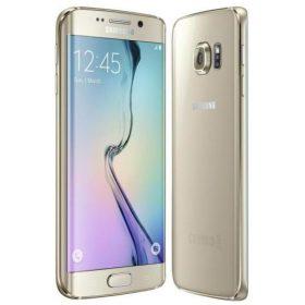 Samsung S6 Edge+ (G-928)szerviz áraink