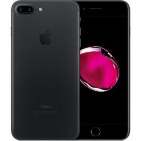 iPhone 7 Plus szerviz áraink