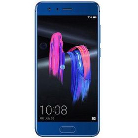 Huawei Honor 9 szerviz áraink