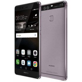 Huawei P9 szerviz áraink
