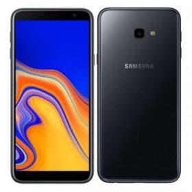 Samsung Galaxy J4+ (J-415) szerviz áraink