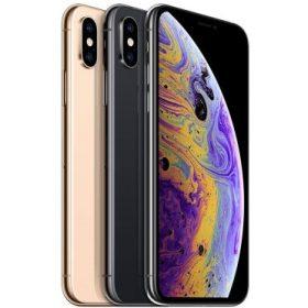 iPhone XS szerviz áraink