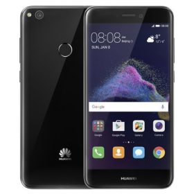 Huawei P9 Lite 2017 szerviz áraink