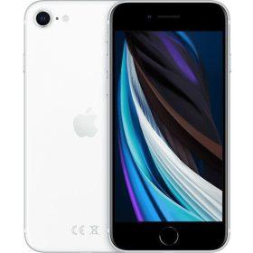 iPhone SE 2020 szerviz áraink
