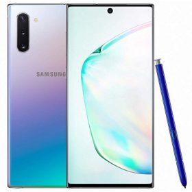 Samsung Galaxy Note 10+ (N-976) szerviz áraink