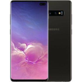 Samsung Galaxy S10+ (G-975) szerviz áraink