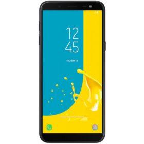 Samsung Galaxy J6 (J600) szerviz árak