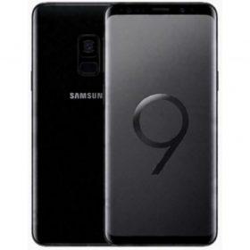 Samsung Galaxy S9 (G-960) szerviz áraink