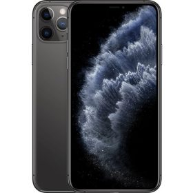 iPhone 11 Pro Max szerviz áraink