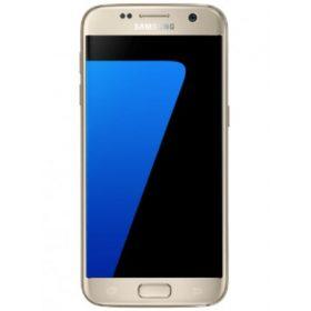 Samsung Galaxy S7 (G-930) szerviz áraink