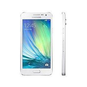 Samsung A3 2015 (A300) szerviz áraink
