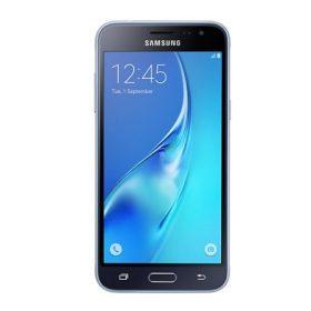 Samsung J3 2016 (J320) szerviz áraink
