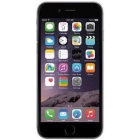 iPhone 6 Plus szerviz áraink