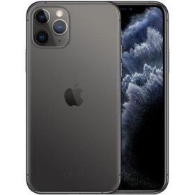 iPhone 11 Pro szerviz áraink