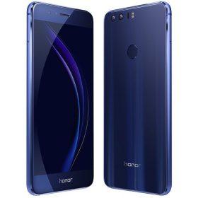 Huawei Honor 8 szerviz áraink