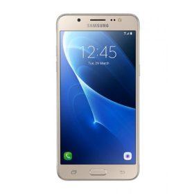 Samsung J5 2016 (J510) szerviz áraink