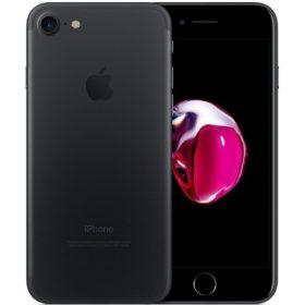 iPhone 7 szerviz áraink