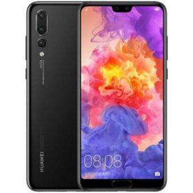 Huawei P20 Pro szerviz áraink
