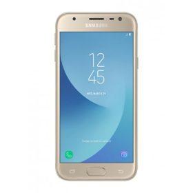 Samsung J3 2017 (J330) szerviz áraink