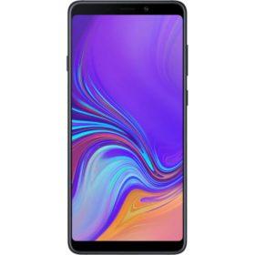 Samsung Galaxy A9 (A920) szerviz árak