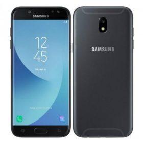Samsung J5 2017 (J530) szerviz áraink