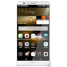 Huawei Mate 7 szerviz áraink