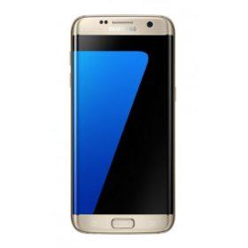 Samsung Galaxy S7 Edge (G-935) szerviz áraink