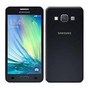 Samsung A5 2015 (A500) szerviz áraink