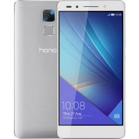 Huawei Honor 7 szerviz áraink
