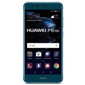 Huawei P10 Lite szerviz áraink