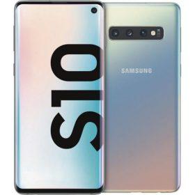 Samsung Galaxy S10 (G-973) szerviz áraink