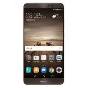 Huawei Mate 9 szerviz áraink