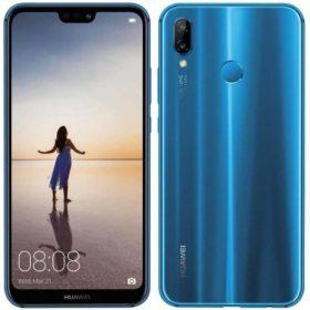 Huawei P20 Lite szerviz áraink