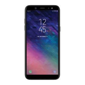Samsung Galaxy A6 (SM-A600) szerviz árak