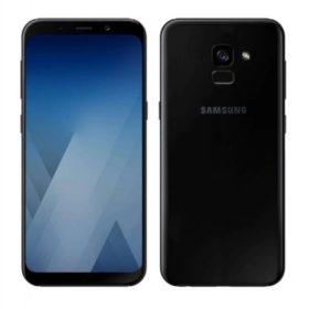 Samsung A5 2018 (A530) szerviz áraink