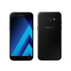 Samsung A5 2017 (A520) szerviz áraink