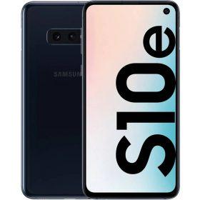 Samsung Galaxy S10e (G-970) szerviz árak