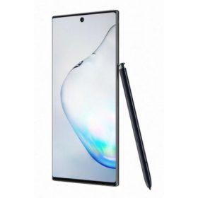 Samsung Galaxy Note 10 (N-976) szerviz árak