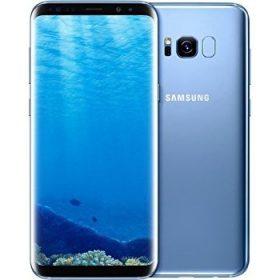 Samsung Galaxy S8 Plus (G-955) szerviz áraink