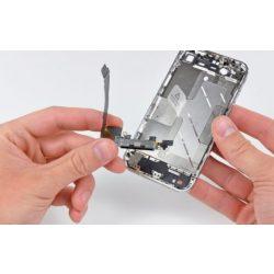 iPhone 4 Dock/töltés csatlakozó csere