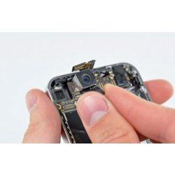 iPhone 4 Hátlapi kamera csere