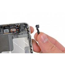 iPhone 4 Előlapi / Facetime kamera csere