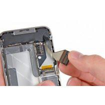 iPhone 4 Alaplapi csatlakozó javítás / csere