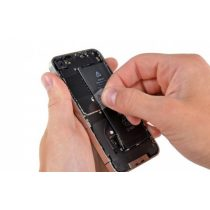 iPhone 4 Akkumulátor újra ragasztása