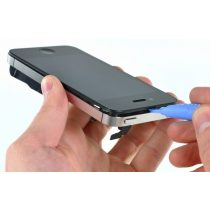 iPhone 4S Középső fém keret csere