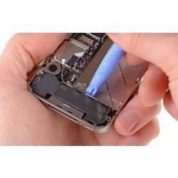 iPhone 4S Csengő hangszóró csere (csörgő)