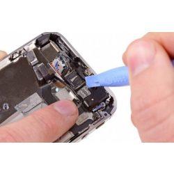 iPhone 4S Előlapi / Facetime kamera csere
