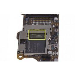 iPhone 4S Tápellátás PM-IC csere