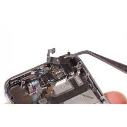 iPhone 4S Belső, sérült antenna pótlása