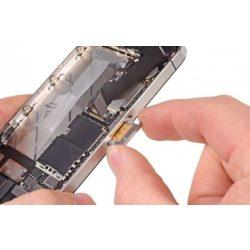 iPhone 4S SIM-tálca pótlása